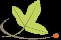 logo_sans_mots