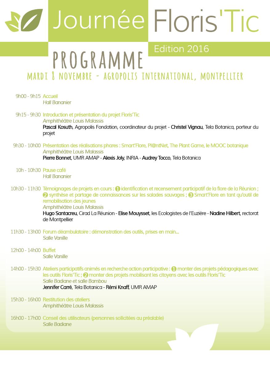 programme_floristic