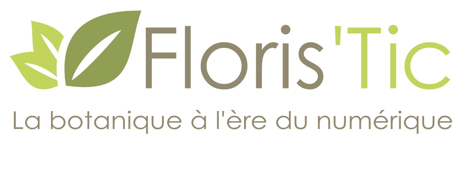 Floris'tic