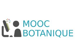 moocbotanique-01