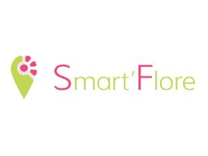 smartflore-01